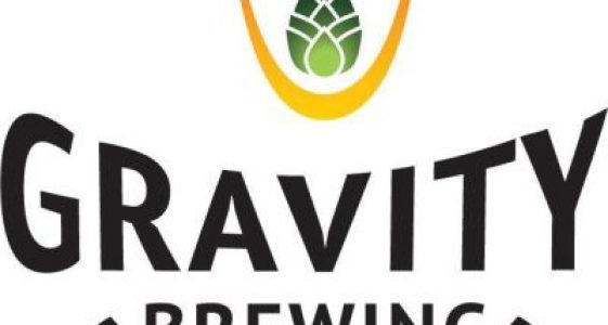 Gravity Brewing