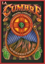 La Cumbre Brewing