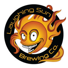 Laughing Sun Brewing
