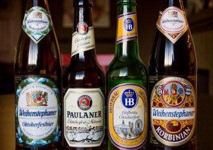Oktoberfest Beers-small