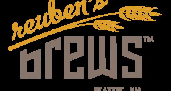 Reubens Brews