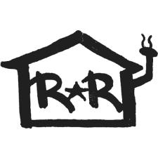 Riff Raff Brewing Logo
