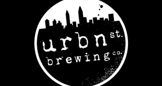 URBN St. Brewing