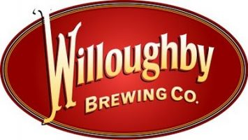Willoughby Brewing