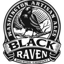 Black Raven Brewing