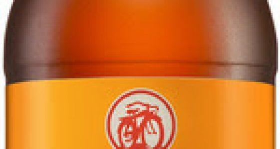 New Belgium Brewing - Pumpkick