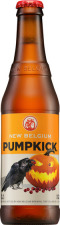 New Belgium Brewing - Pumpkick