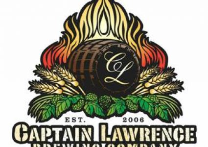 Captain Lawrence Brewing 2014