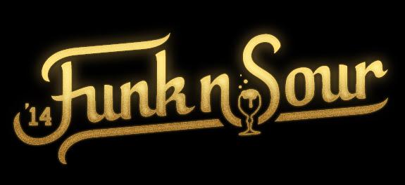 Jester King - Funk n Sour Fest