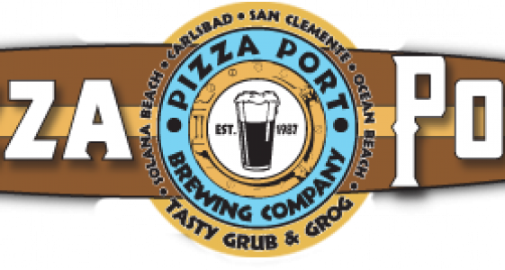 Pizza Port Brewing