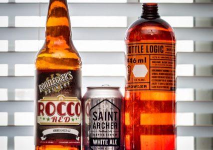 SoCal GABF Winning Beers - Square small