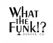 what-the-funk-225x183
