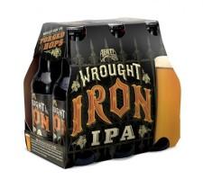 Abita Brewing - Wrought Iron IPA