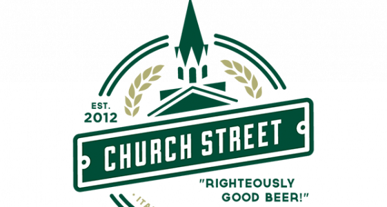 Church Street Brewing