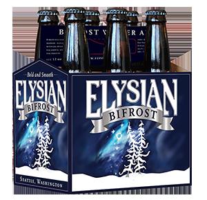 Elsyian Bitfrost 6pack