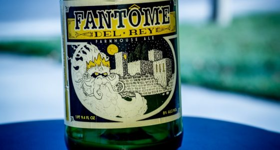 Fantome Collaboration-1