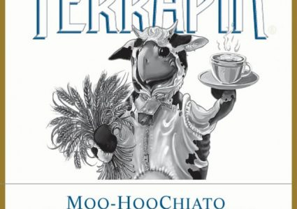 Terrapin Moo-HooChiato
