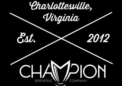 Champion Brewing Co.