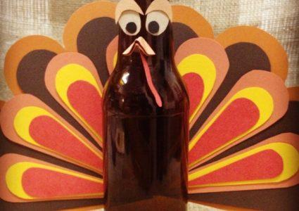 turkey2_brooklynbrewshop