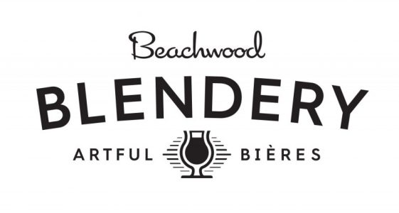 Beachwood Blendery