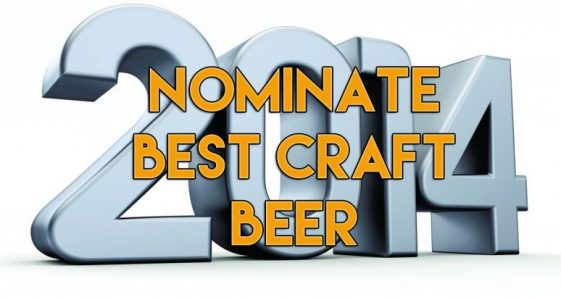 Nominated-2014