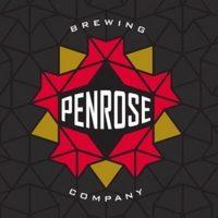 Penrose Brewing