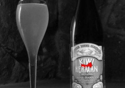 Alpine Kiwi Herman