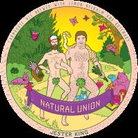 Jester King Prairie Natural Union