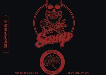 Perennial BA Sump