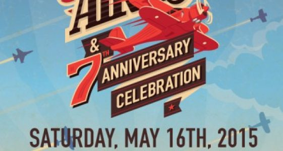 Airfest-Save-the-Date