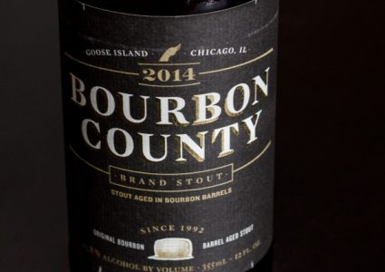Bourbon Barrel-Aged Stouts - small-3