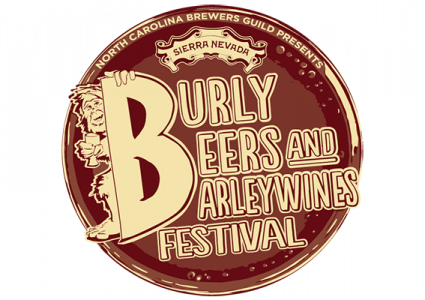 Sierra Nevada Burly Beers and Barleywines