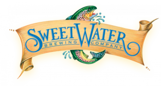 SweetWater Brewing