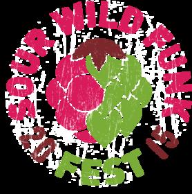 Upland Sour Wild Funk Fest 2015