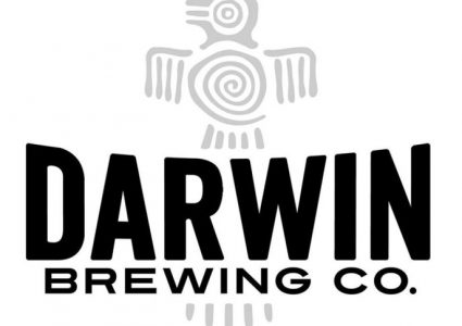Darwin Brewing Co.