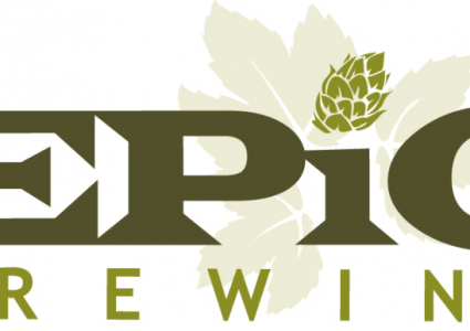 Epic Brewing Utah Colorado
