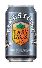 Firestone Walker Easy Jack IPA (Can)