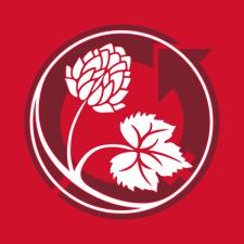 IWCBD_2015_logo_WHITE