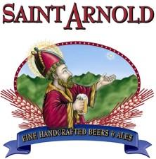 Saint Arnold Brewing