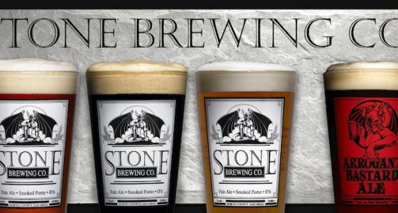 Stone Core Lineup
