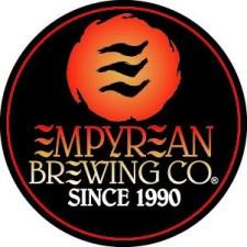 Empyrean Brewing Co.