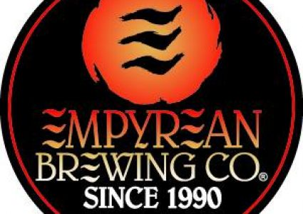 Empyrean Brewing Co.