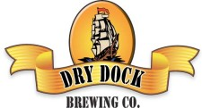 Dry Dock Brewing