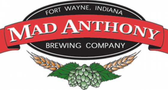 Mad Anthony Brewing