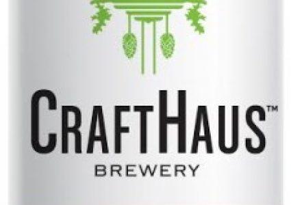 CraftHaus Resinate IPA