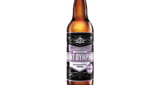 Lakewood Saint Dymphna
