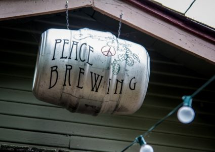 Peace Brewing - Small-14