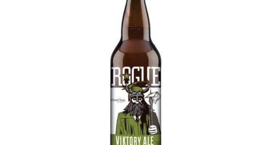Rogue VIKTORY