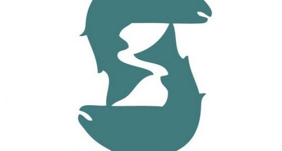 Salmon-Safe Logo