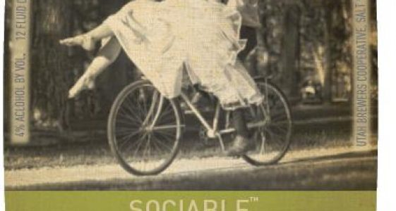 Squatters Socialble